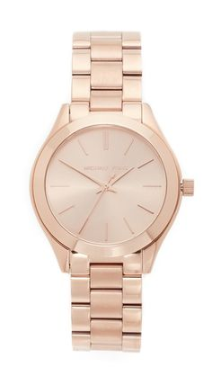 Jessica carlyle st2143 rose gold tone grey watch for Jh jewelry guarantee 2 years