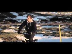 ▶ Ligabue - Ci sei sempre stata (Videoclip) - YouTube