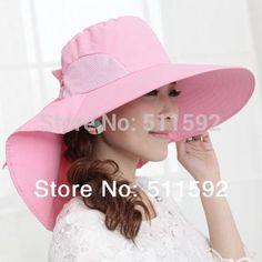 aeeaa074462 Popular Hiking Hats Women-Buy Cheap Hiking Hats Women lots from China  Hiking Hats Women suppliers on Aliexpress.com