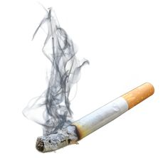 This high quality free PNG image without any background is about tobacco, cigarettes, cigars and pipe tobacco. Wattpad Background, Blur Image Background, Blur Background Photography, Desktop Background Pictures, Banner Background Images, Studio Background Images, Background Images For Editing, Picsart Background, Png Images For Editing