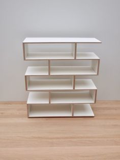 Presenting our new concept Shoe Shelf. Modular System, available in 4 different options. Produced in Birch Multiplex with White laminate. Size of each shelf: Length: Width: Height: Option 1 shelves, pics Length: Width: Height: Option 2 shelves, pics White Shoe Rack, White Shoes, Fort Lauderdale, Bathroom Ladder, Narrow Cabinet, Shoes Stand, White Laminate, Thing 1, Shoe Storage