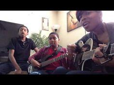 """""""Mind Set On Jesus"""" - Tamesha Pruett - YouTube"""