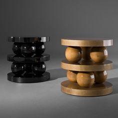 Luxury Home Goods, Gifts & Accessories | Nest Casa Luxury Home Décor