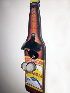 Resultado de imagem para cervejas em frascos de pet
