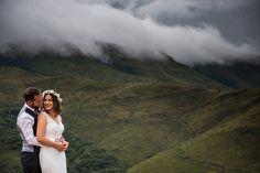 Berries and Love - Página 16 de 186 - Blog de casamento por Marcella Lisa