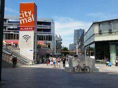 citymall almere - Recherche Google
