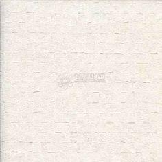 Papel Pintado INS18691114 de la colección Inside de CasaDeco