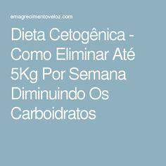 Dieta cetogenica ciclica ejemplo