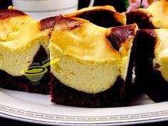 Po prostu przepyszne ciasto w starym stylu...Bardzo spodobało mi się to, że murzynek robiony jest na oleju, co gwarantowało większą wilgotno...
