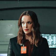 Agents Of Shield Characters, Marvel Characters, Marvel Movies, Marvel Show, Marvel Fan, Elizabeth Henstridge, Shield Icon, Fitz And Simmons, Agent Carter