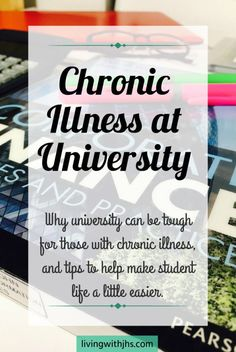 8ca52e098af0f887296b773df35f0343 spoonie chronic illness essential apps for chronic illness, patients and carers chronic,Chronic Illness Meme Unhelpful Advice