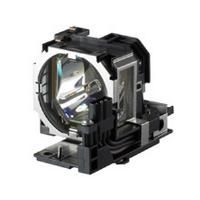 CANON LV-LP18  Projector Manufacturer: CANON Projector Model: LV-7210 ( Lamp) Projector Lamp Part#: LV-LP18 / 9268A001AA Lamp Type: UHP Wattage: 200 Watts Lamp Hours: 2000 Hours