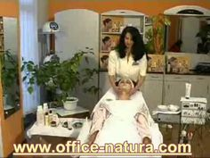▶ Aslavital office-natura.com.avi - YouTube