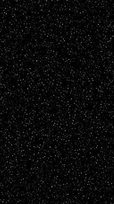 Simple starry sky field iphone 6 wallpaper arrière-plans iphone, fond d' écran Iphone 6 Wallpaper, Wallpaper For Your Phone, Tumblr Wallpaper, Black Wallpaper, Aesthetic Iphone Wallpaper, Galaxy Wallpaper, Phone Backgrounds, Cool Wallpaper, Mobile Wallpaper