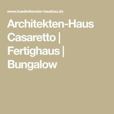 die 389 besten bilder von wohnen haus pl ne grundriss bungalow und bungalows. Black Bedroom Furniture Sets. Home Design Ideas