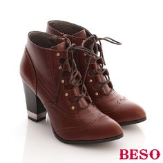 https://tw.buy.yahoo.com/gdsale/BESO爵士風格-全真皮金屬片點綴後跟牛津踝靴-咖-5506084.html