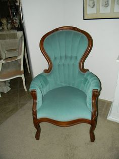 13 Best Rocking Chair Images Chairs Upholstered Rocking