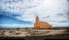 St. Willibrordus, Curacao