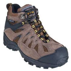 Great Prices on Top Brand Carolina Boots Women's Composite Toe Waterproof Nubuck Hikers. Compare Reasonable Price Carolina Boots Women's Boots Search for products you need! Automotive Service Technician, Timberland Pro Boots, Dickies Workwear, Carhartt Pants, Steel Toe Shoes, Shoe Boots, Women's Boots, Wrangler Jeans, Wolverine