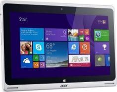 Acer Aspire Switch 10  - DigitalPC.pl - http://digitalpc.pl/opinie-i-cena/tablety/acer-aspire-switch-10/