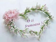 Good Morning, Floral Wreath, Wreaths, Decor, Buen Dia, Floral Crown, Decoration, Bonjour, Door Wreaths