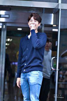 Asian Actors, Korean Actors, Park Go Bum, Park Hyung Sik, Bo Gum, Korean Men, Hot Boys, Strong Women, Kpop