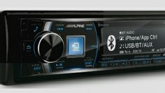 Which radio? The best car radio systems 2013