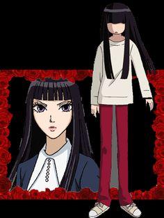 Yamato Nadeshiko Shichi Henge :3 - Página 5