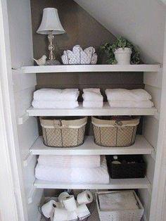 practical-bathroom-storage-ideas-14
