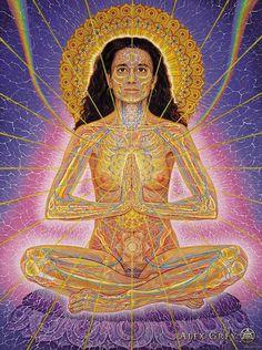 Namaste (1994)