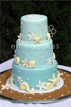 pretty cake...