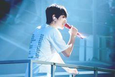 Rpn | 백현 | Baekhyun | EXO | Byun Baekhyun | The EℓyXiOn dot | Hyunee 'ㅅ'  #exo #baekhyun