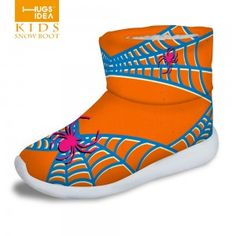 Kids Snow Boots, Snow Boots Women, Winter Snow Boots, Spider, Shopping, Shoes, Green, Spiders, Zapatos