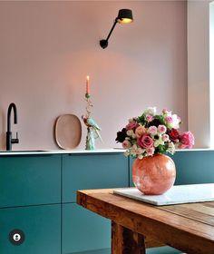 Vase, Ceiling Lights, Lighting, Lifestyle, Home Decor, Decoration Home, Light Fixtures, Room Decor, Ceiling Lamp