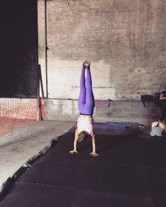 Handstand training. Momentum Pole & Aerial Gloucester Handstand Training, Handstand Progression, Gloucester, Ballet Skirt, Tutu, Ballet Tutu