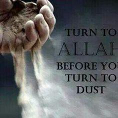 ✨فالله خير حفظا  وهو أرحم الرحمين ✨