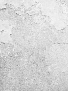 Texture  3#free texture#selfmade texture#flickr#aenee#please give credit#B&W#