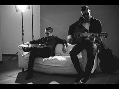 ♪Horváth Tamás & Raul - Táncol velem a világ♪ (StereoBass Bootleg Wish You Are Here, Hd 1080p, Music Videos, Songs, Hungary, Youtube, Movies, Fictional Characters, Gypsy