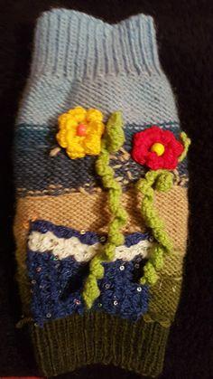 Knitted Hats, Winter Hats, Anna, Knitting, Tricot, Breien, Stricken, Weaving, Knits