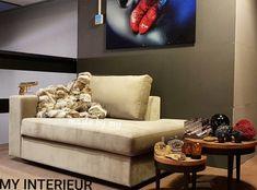 KEIJSER en CO stijl banken naar wens & maat gemaakt! - MY Interieur Sofa, Couch, Lounge, Corner, Furniture, Reading, Home Decor, Lounge Chairs, Airport Lounge