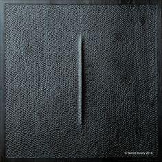 2_Murale-noire-ridge-80x82-cm-1_-_2_copy3.jpg (1080×1080)