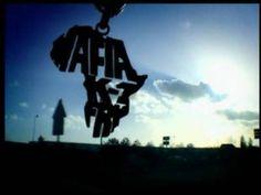 Mafiak1fry