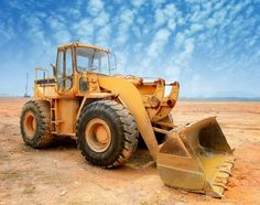 Used Bulldozers - Buying Considerations You Need to Know