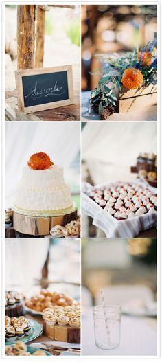 california-forest-wedding-15