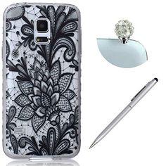 Pheant Samsung Galaxy S5 Mini Hülle [3 in 1 Set] TPU Sili... http://www.amazon.de/dp/B01DHRTM10/ref=cm_sw_r_pi_dp_Afjgxb08JKDZ4