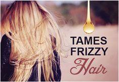 Make Hair Longer, How To Make Hair, Castor Oil For Hair Growth, Hair Growth Oil, Increase Hair Growth, Hair Growth Cycle, Organic Castor Oil, Hair Protein, Hair Breakage