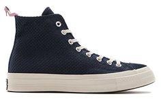 Converse , Baskets pour homme bleu bleu - bleu - bleu, - Chaussures converse (*Partner-Link)