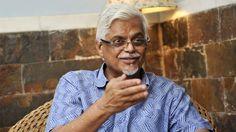 Book Review 1991 - How PV Narasimha Rao made History by Sanjaya Baru - Daily News & Analysis #757LiveIN