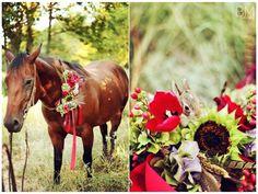 Floral Tips From A Florist « Wedding Ideas, Top Wedding Blog's, Wedding Trends 2014 – David Tutera's It's a Bride's Life
