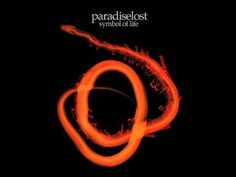 Paradise Lost - Isolate - YouTube